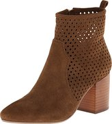 Report Signature Women's Travi Boot