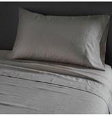Donna Karan 'Silk Essentials' Habutai Silk Pillowcase