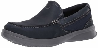 Clarks Men's Cotrell Easy Shoe