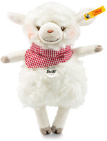 Steiff Lambaloo Plush Lamb