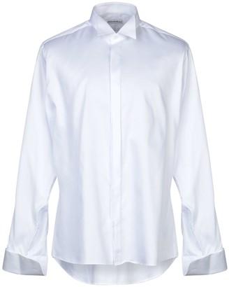 Tiziano Reali Shirts