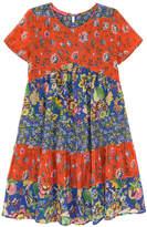 Derhy Kids Bohemian dress