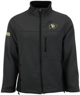 Colosseum Men's Colorado Buffaloes Yukon Jacket
