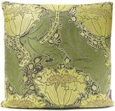 Liberty of London Designs Elizabeth Cushion - 50x50cm