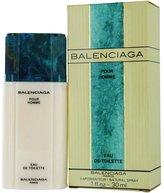 Balenciaga Eau De Toilette Spray for Men, 1-Ounce