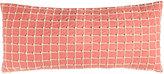 """Pine Cone Hill Chadna Pillow, 15"""" x 35"""""""