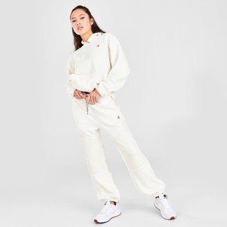 Champion Women's Explorer Fleece Jogger Pants