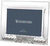 Waterford 'Lismore Essence' Lead Crystal Frame