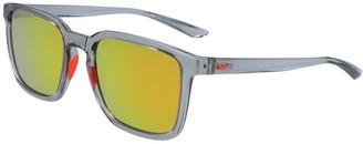Nike Men's Circuit Sunglasses