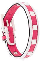Valentino Free Rockstud bracelet