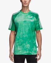 adidas Men's Originals Pharrell Williams Hu Holi T-Shirt
