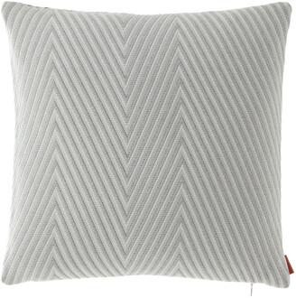 Missoni Home Varadero Zigzag Pillow