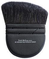Trish McEvoy 85 Ultimate Face Enhancer Kabuki Brush