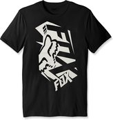 Fox Men's Salut Short Sleeve Tee