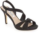 Nina Women's 'Brilyn' Sandal