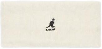 Kangol Furgora Headband