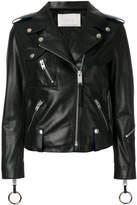 Alyx Unity biker jacket