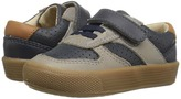 Old Soles Urban Track Shoe (Toddler/Little Kid)