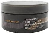 Aveda Men Pure-Formance(TM) Grooming Clay