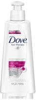 Dove Color Care Leave On Conditioner