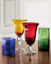 Artland Iris Highballs, Set of 4
