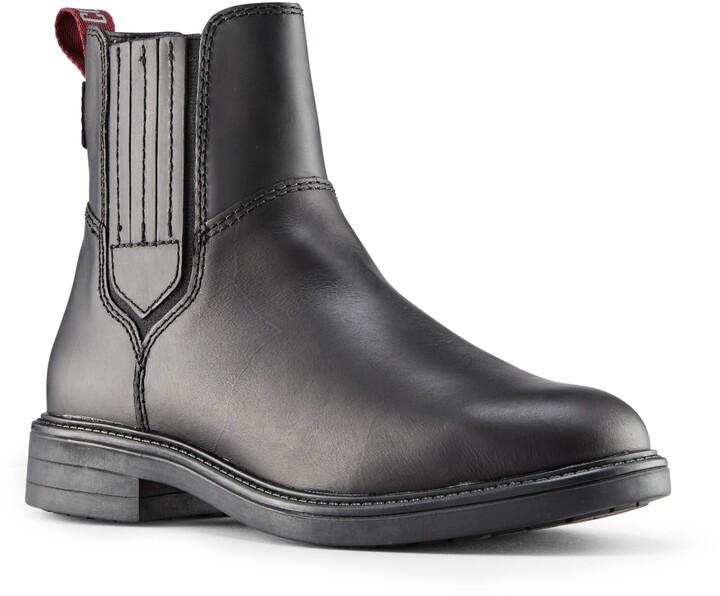 Cougar Helena Waterproof Chelsea Boot