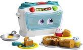 Leapfrog Number Lovin' Oven Toy
