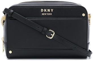 DKNY Thelma crossbody bag