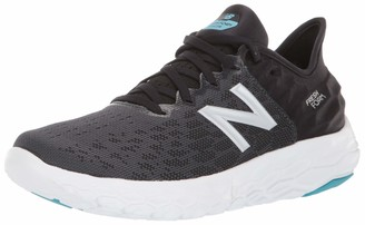 New Balance Women's Beacon V2 Fresh Foam Running Shoe