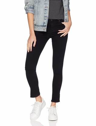 AG Jeans Women's Legging Ankle Outside Slit