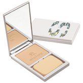 Sisley Phyto-Blanc Lightening Compact Foundation SPF 20/PA++ 01 Porcelain