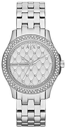 Watch Gold Armani Watch Armani Shopstyle Uk Gold Shopstyle Uk Armani Gold SMVzpqUG