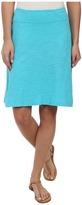 Fresh Produce Marina Skirt Women's Skirt