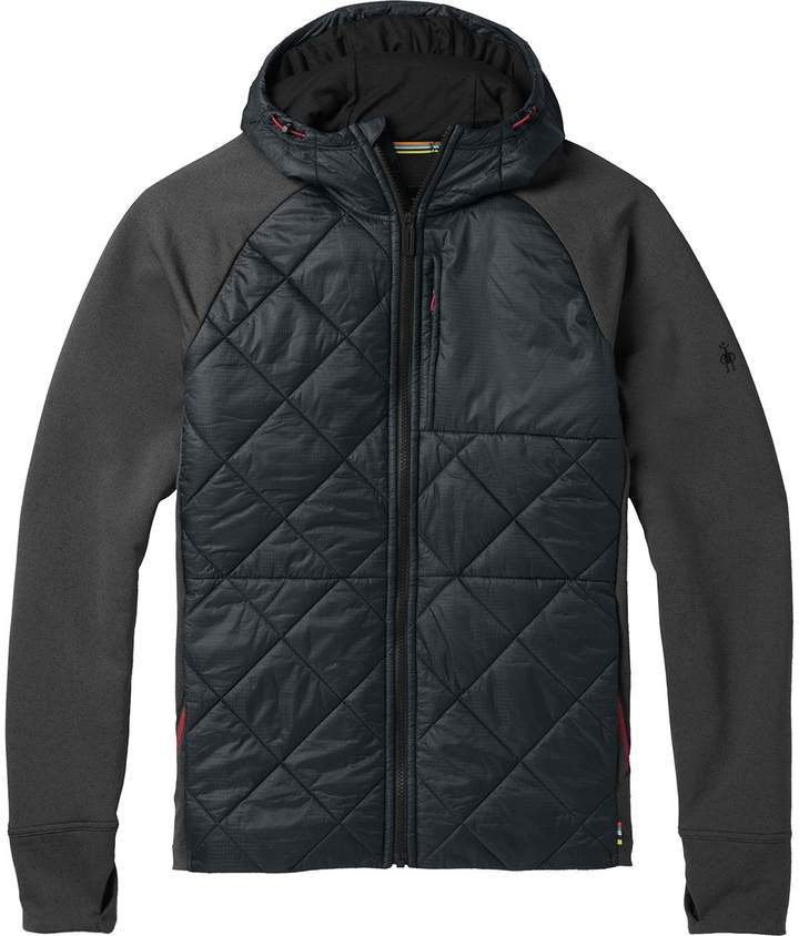 Smartwool Smartloft 150 Hooded Jacket - Men's