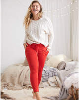 aerie PLAY Cuffed Legging