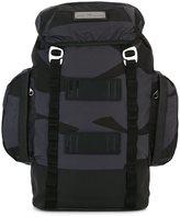 adidas by Stella McCartney weekender backpack