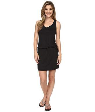 SkirtSports Skirt Sports Cobana Dress