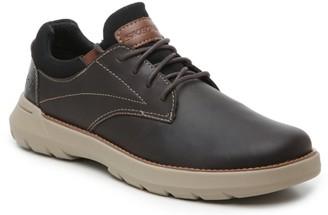 Skechers Relaxed Fit Doveno Vander Sneaker