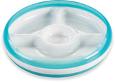 OXO Tot® Divided Plate
