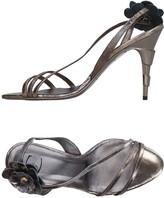 Just Cavalli Sandals - Item 11317259