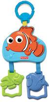 Fisher-Price Finding Nemo Mini Mobile
