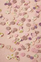 BHLDN Garden Confetti