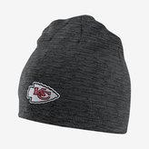 Nike Reversible (NFL Chiefs) Knit Hat