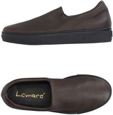 Lemaré Low-tops & sneakers - Item 11227223