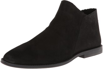 Kenneth Cole Reaction Women's Vin Win Ankle Bootie Boot