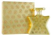 Bond No.9 Signature Eau de Parfum Spray, 3.3 Fluid Ounce
