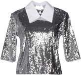 Imperial Star Blouses