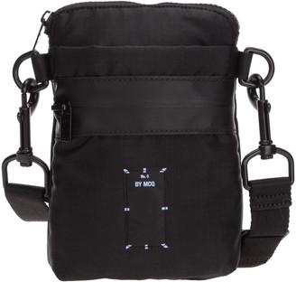 McQ Genesis Ii Crossbody Bags