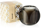 Kartell Dice Candle
