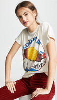 Thumbnail for your product : MadeWorn Led Zeppelin Tee